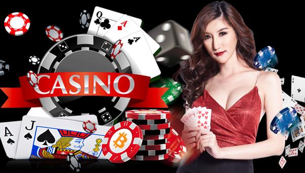 ค้นหาโปรแกรมโกงคาสิโนออนไลน์ที่เอาชนะได้ง่ายๆ (Finding casino online program to be win game)
