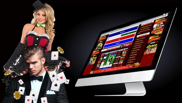บริการให้เลือกสูตรโกงคาสิโนออนไลน์ได้ฟรี (Free casino online beating formula choice service)