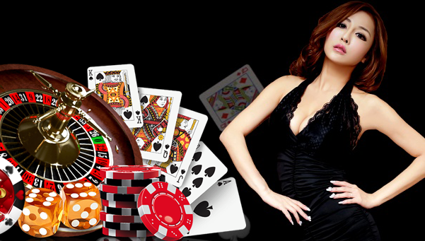 ไม่สมัครสมาชิกก็ใช้งานโปรแกรมโกงคาสิโนออนไลน์ได้ฟรี (No signing up member for free casino online beating program use)