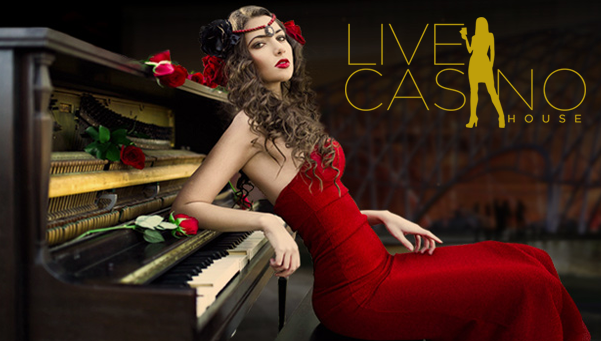 มั่นใจกับแหล่งคาสิโนออนไลน์ Live Casino House ได้เลย (Be confident with Live Casino House casino online)