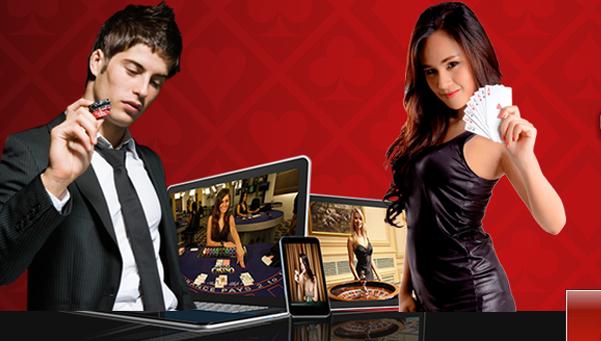 แผนการทำเงินที่ใช้การเล่นคาสิโนออนไลน์เป็นเครื่องมือ (Money plan to play casino online as tool)
