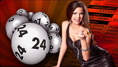 ใหม่ล่าสุดกับหวยยี่กีออนไลน์ของ Jetsadabet ออนไลน์ (The latest lotto online Yiki for Jetsadabet online)