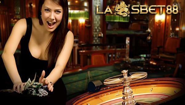 เชื่อมั่นการพนันกับคาสิโนออนไลน์ Laosbet88 (Be confident with Laosbet88 casino online)